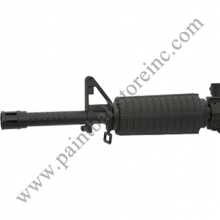 m16_barrel_shroud_kit_tippmann_a5[2]